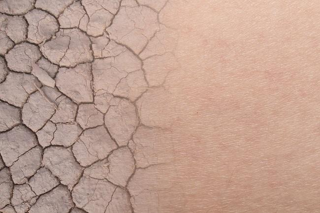 Does Self-Tanner Dry Out Skin