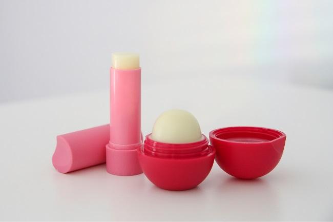lip balm expire